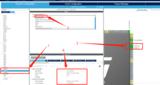 STM32CubeMx(Keil5)开发之路——3发送USART数据和printf重定向