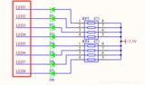 STM32CubeMx(Keil5)开发之路——2点亮第一个LED灯