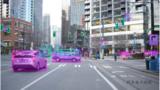 优步或收购计算机视觉初创公司 以支持自动驾驶技术发展