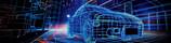 瑞薩電子推感知快速啟動軟件 提升嵌入式汽車ADAS性能
