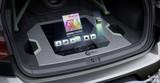 大众高尔夫GTI Aurora及FighteR概念车首见全影像3D投影技术