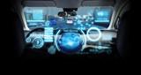 风河合作Airbiquity 为网联自动驾驶车研车到云OTA方案