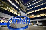 美国打压华为、曙光 Intel比AMD更惨