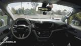面对AI革命,自动驾驶技术怎样顺势而为?