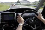 误导用户 多款自动驾驶系统信息不完整