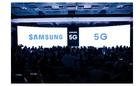 5G时代,三星电子以其成熟技术布局推动产业发展