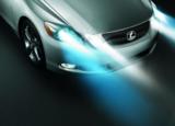 丽清科技:继续扩大LED车灯模块市场?#21152;新? /></a></div> <div class=