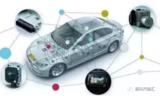 为推进5G和车联网的融合发展,工信部成立车联网专项委员会
