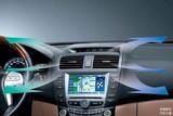 汽车空调是如何制冷的——说说汽车空调系统的结构和工作原理