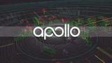 百度发布Apollo5.0,量产限定区域自动驾驶