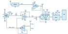 技術文章—采用PGA的SAR轉換器可實現125 dB的動態范圍