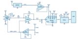 技术文章—采用PGA的SAR转换器可实现125 dB的动态范围