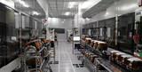 士兰微电子LED照明驱动产品又添新成员