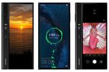 华为Mate X折叠屏手机7月上市 8+512GB,售价14999