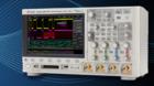 Keysight 3000T X示波器系列卓越性能評測