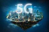5G手机2020年降至2000元以下 什么时间买最合适呢?