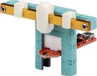 技术文章—用于线性运动和新一代 3D 传感器的评估套件