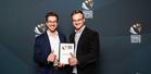 耐用、小型—连接器荣获德国创新奖