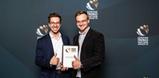 耐用、小型—®连接器荣获德国创新奖
