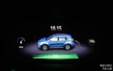 谈谈动力电池的两种衰减,以及对电动汽车的影响