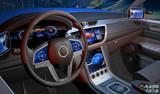 哪家車用多媒體系統最好用?這十個品牌評價最高!