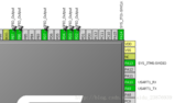 STM32Cube MX 下IIC的配置与使用--GPIO模拟
