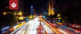 通信技術為汽車工業變革帶來浪潮,歐盟最終為何選擇WiFi?
