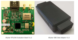 华大北斗推低价GNSS辅助惯性导航系统 助自动驾驶汽车精准定位