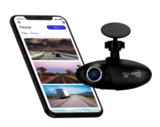 Nexar推出新AI图像分析系统 可大大提高车辆定位准确度