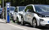 博世互联科技有效延长电动汽车电池使用寿命