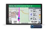 开车不再寂寞,外国研发双智能系统,提升司机及乘客的驾驶体验