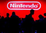 任天堂:或将Switch游戏机生产转移到中国以外