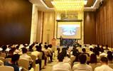 5G+AIoT智慧时代 嵌入式伙伴会议于上海隆重召开