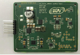 大联大世平集团推出77G毫米波雷达盲区侦测BSD解决方案