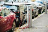研究人员研发新型电解质 扩大锂离子电池的工作温度范围