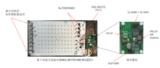 技术文章—超低功耗蓝牙控制可调光智能照明方案