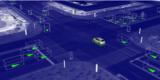 谷歌旗下Waymo:自动驾驶模拟里程近100亿英里