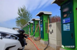 新能源乘用车总体走势及市场结构对比分析