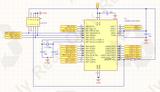 Atmega48-88-168熔丝位设置方法