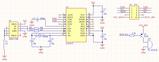 AVRWARE++开发笔记4:调试III型测试板