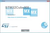 STM32开发笔记75: 使用STM32CubeMX点亮一个LED