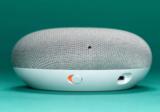 谷歌承认可通过语音助理听取用户谈话,正在改善此漏洞