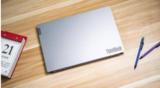 联想全新品牌ThinkBook14s:兼顾工作与个性且年轻范儿