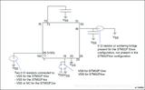 STM32开发笔记58: STM32F407特殊引脚连接电路