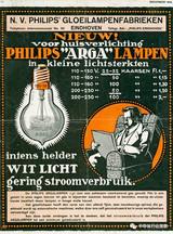 荷兰半导体的孵化器—讲述飞利浦的商场浮沉史