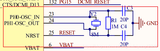 STM32开发笔记48:STM32F4+DP83848以太网通信指南系列(二):系