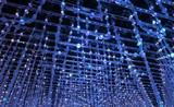 技术文章—精准、低功耗的远程检测理念