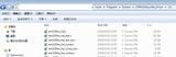 STM32开发笔记22: 手动添加驱动文件