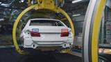 探访宝马的生产车间,人工智能到底有多强大?