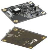 PNI Sensor推新定位模块 在苛刻条件下也可为自动驾驶车提供精确定位